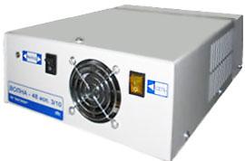 Блок электропитания камер wcs1-4